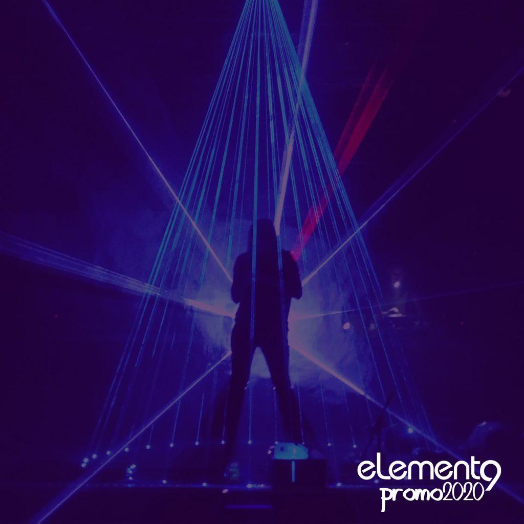 eLement9-promo-cover